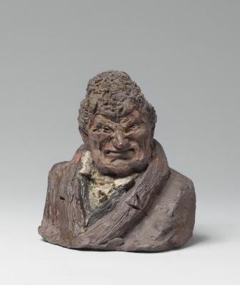Inconnu, Pierre-Louis, comte Roederer (1754-1835) (?)