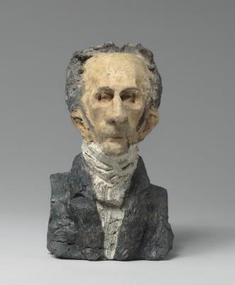 Jacques Lefevre (1773-1856), banquier, député, régent de la Banque de France