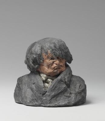 Clément François Victor Gabriel Prunelle (1774-1863)
