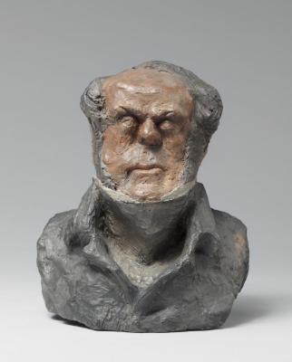 Jean Vatout (1791-1848), député