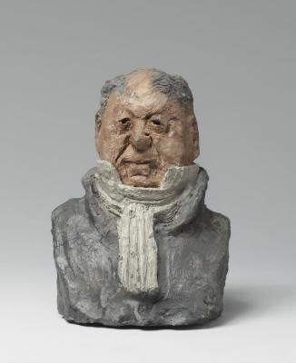 Alexandre Lecomte (vers 1788-?), magistrat