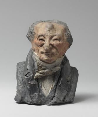 Alexandre Simon Pataille (1781-1857), député et magistrat
