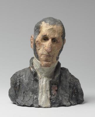 Jean Charles Persil (1785-1879), magistrat, député, pair de France